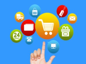 Draft E Commerce Policy