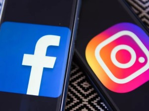 Facebook Instagram Down Worldwide Outage Users Get Error Me