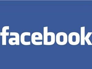 A Facebook Exodus