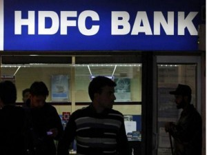 Hdfc Bank S Net Banking Services Down For The Second Day