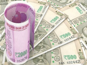 How Debt Funds Score Over Fixed Deposits