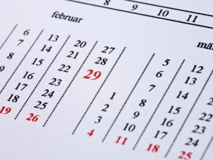 Deadline These 8 Tax Tasks Ends On March