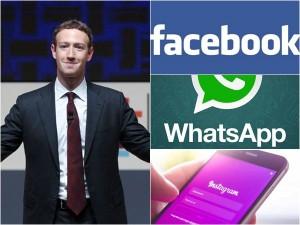 Zuckerberg Promises More Privacy In Fb
