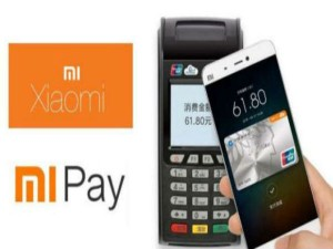 Xiaomi Offer Digital Payments Services India