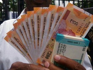 Government S New Time Deposit Scheme With Interest Of Rs 39625 Per Lakh Within 5 Years