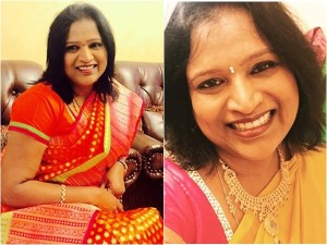 Jyothi Reddy Riches From Rags Story