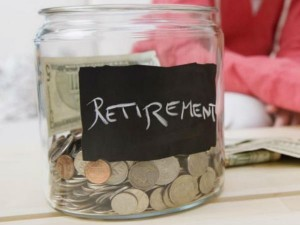 Important Things You Should Do To Secure Your Retirement Lif