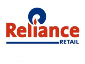 Reliance Retail Now Biggest Indian Retailer