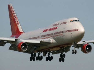 Air India Staff Asked To Vacate Posh Delhi Flats
