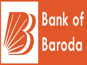 Bank Of Baroda Now The Third Largest Bank