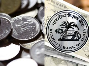 Rbi Has Too Many Coins