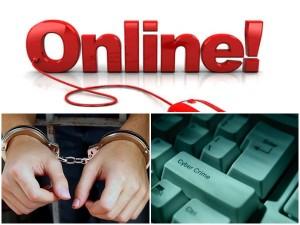 Online Begging Woman Caught In Uae