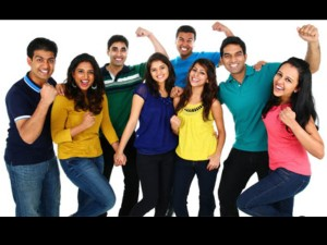 Seeking Education Loan Check Out Government S Vidyalakshmi