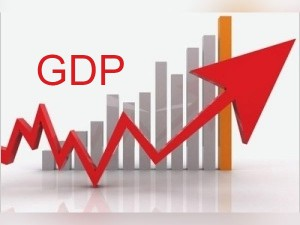 India S Gdp Growth To Be Increased From