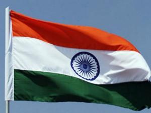 Even India S Export Hit Record Us 331 Billion Trade Defici