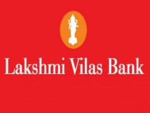 Lakshmi Vilas Bank Approves Merger With Indiabulls Housing F