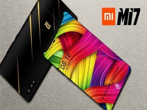 Mi Fan Festival 2019 Offers On Poco F1 Redmi Note 7 Pro M