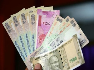 Kisan Vikas Patra Money Can Double In 113 Months