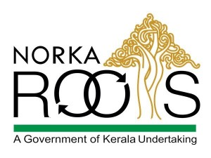 Norka Roots Overseas Recruitment