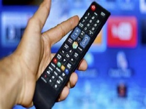 Trai Deadline For Dth And Cable Tv Ends