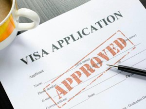 New Visa Rule S In Uk These Workers Get A Visa Easily