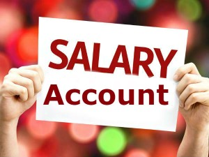 What To Do With Your Old Salary Account