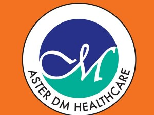 Aster Offers Easy Care Project