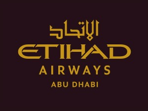 Etihad Airways Raising Fresh Hopes For Jet Airways
