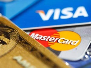 Mastercard To Invest Rupees 7000 Crore In India