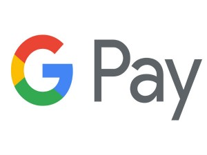 Google Pay Offers Cash Back Offer