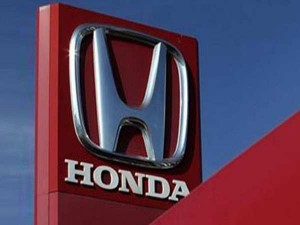 Honda Will Continue Diesel Models In India