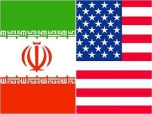 Us Sanctions On Iran