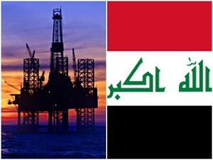 Iraq Remains Top Oil Supplier To India