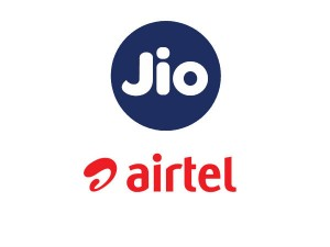 Bharti Airtel Launches Loyalty Programme
