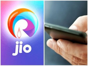 Reliance Jio To Launch A Super App