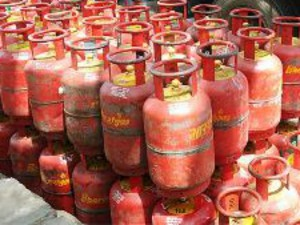 Lpg Cylinder Price Cut By Over