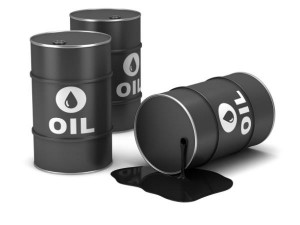 International Oil Prices Increases