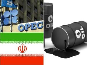 Us Sanction Against Iran