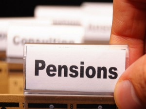 Invest Rs 55 And Get Monthly Rs 3000 Pension