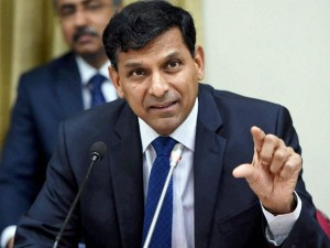 Former Rbi Governor Raghuram Rajan Is Being Considered For Bank Of England Governor