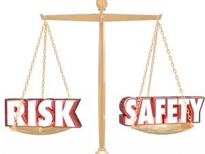 Risk Free Money Earning Tips