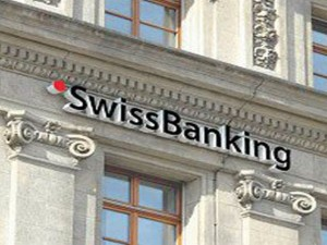 All Indians With Swiss Bank Accounts Will Be Released In Sep