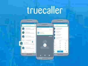 Truecaller Data Available For Sale On Internet