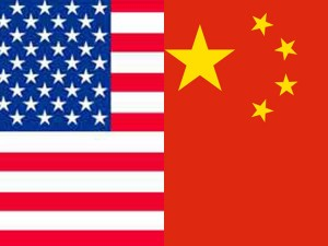 Us China Trade War Currency Manipulator