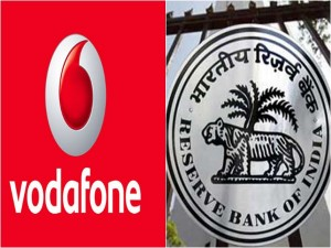 Penalty On Vodafone M Pesa And Phonepe
