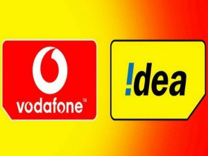 Vodafone Idea Recharges To Be Increased From Tomorrow