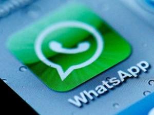 Whatsapp Payment Service