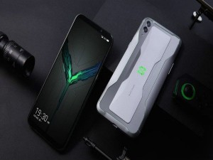 Xiaomi Black Shark 2 Smartphone Launched In India
