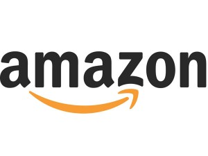 Amazon India Most Attractive Employer Brand In India