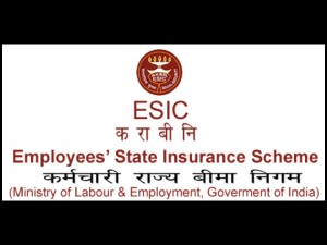 Esi Rate Cut To 4 From 6